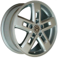 VW-21