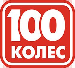 Киров интернет магазин купить