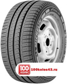 MICHELIN Agilis+ 195/70R15C