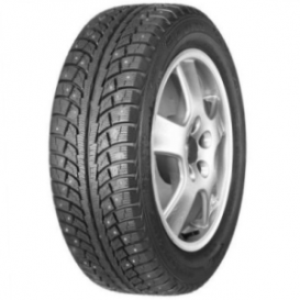 MATADOR MP 30 Sibir Ice 2 шип. 185/60R15
