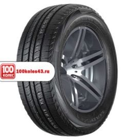 MARSHAL Road Venture APT KL51 275/55R20