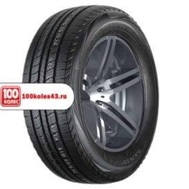 MARSHAL Road Venture APT KL51 255/60R18