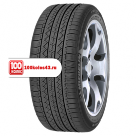 MICHELIN Latitude Tour HP 255/50R19
