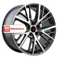 Concept-LX522