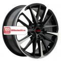 Concept-LX521