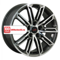 Concept-LX524