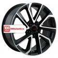 Concept-LX523