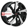 Concept-LX525