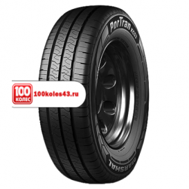 MARSHAL PorTran KC53 205/70R15C