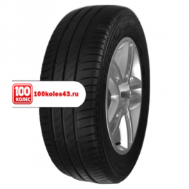 MICHELIN Agilis+ 235/65R16C