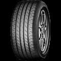 BluEarth-GT AE-51